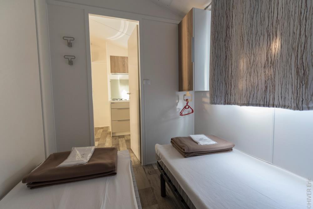 Camping-lacasa-bahia-modulo-slaapkamer