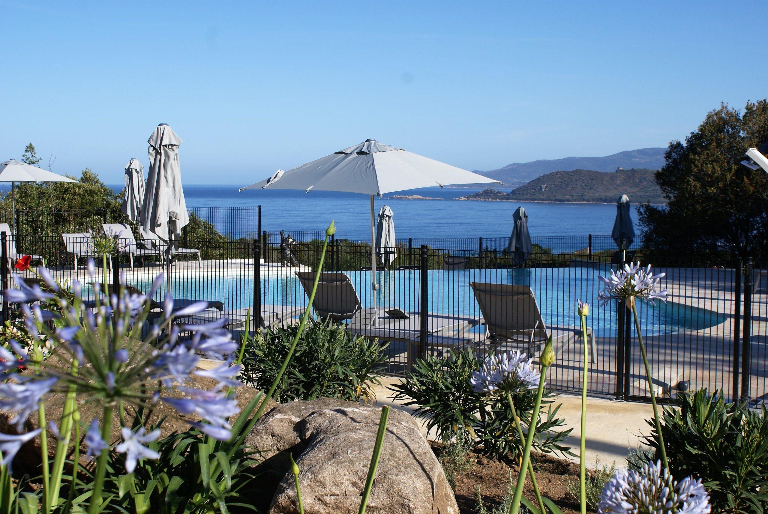 Camping-lacasa-bahia-modulo-zwembad