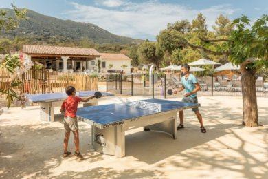 Camping-lacasa-sports