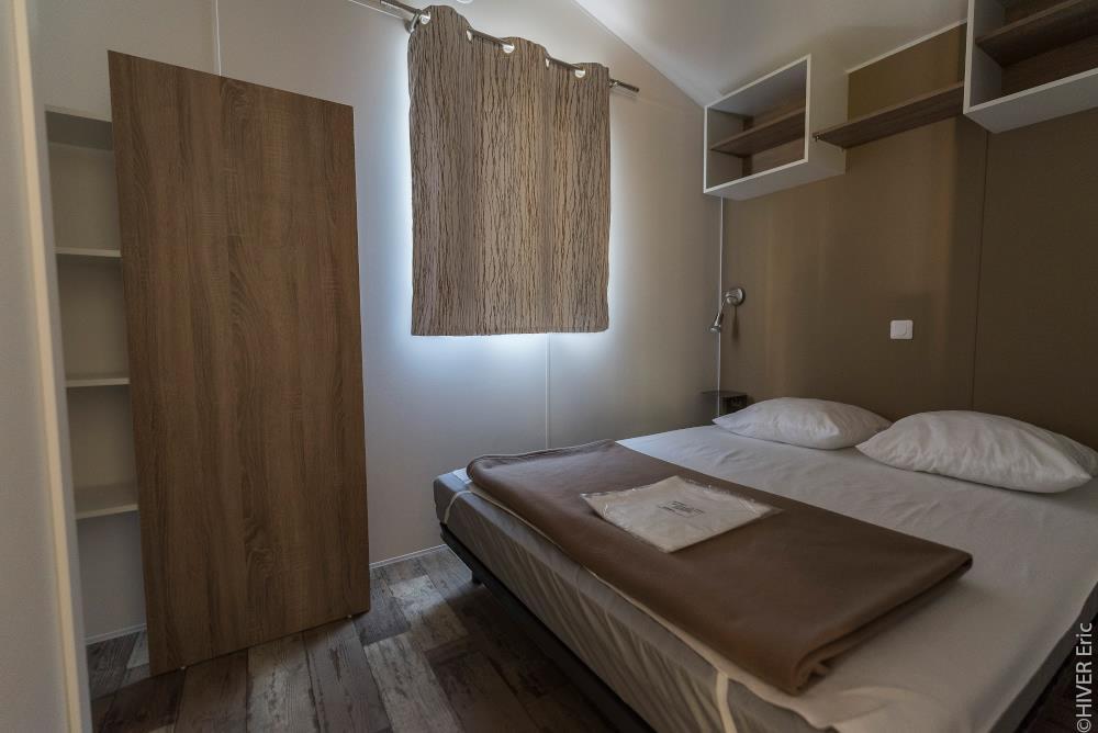 camping-lacasa-bahia-duo-chambre à coucher