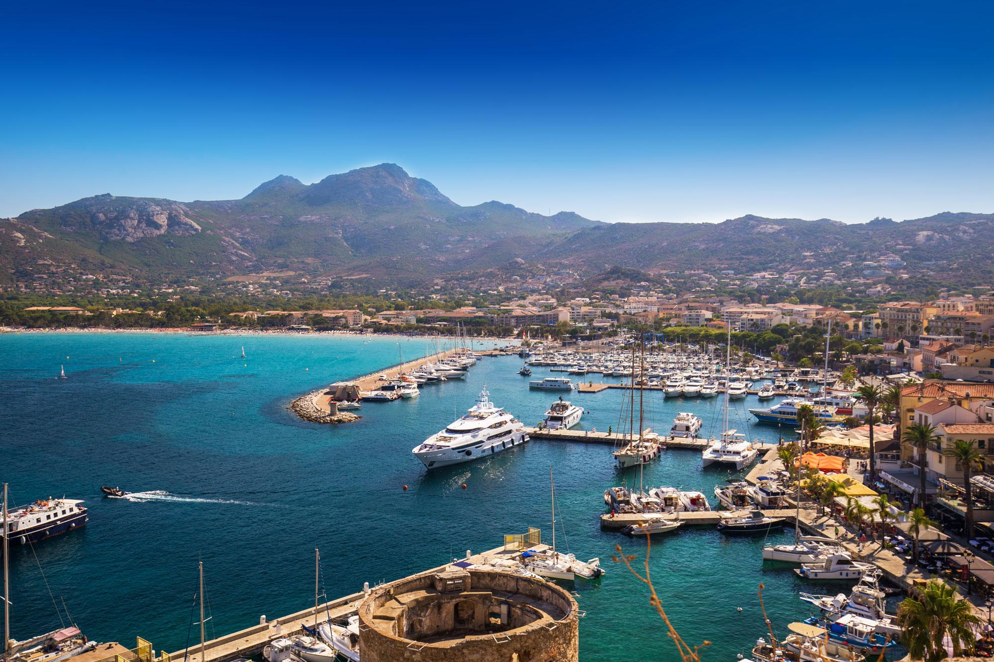 corsica-paradise-port