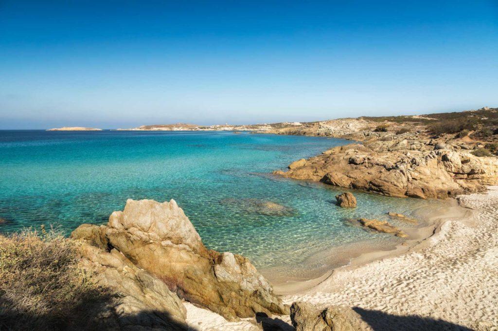 corsica-paradise-strand