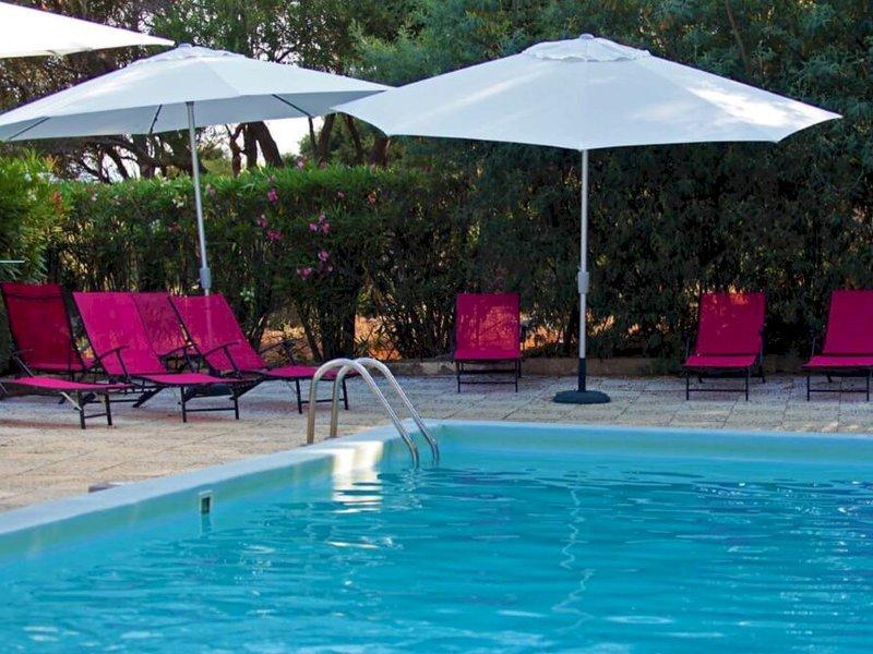 Campint-monte-ortu-zwembad