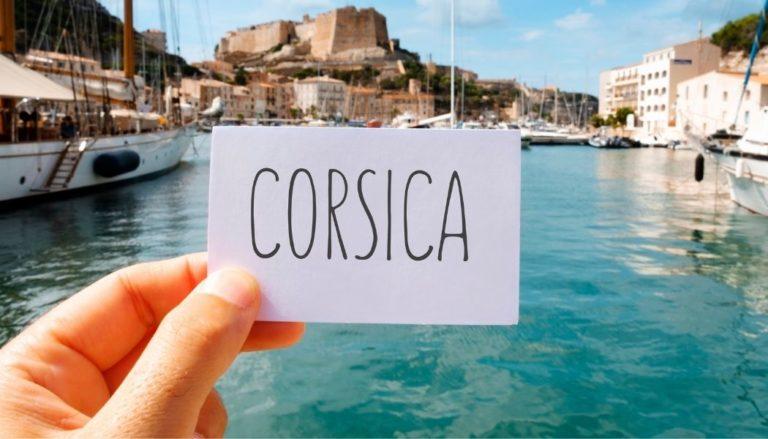 corsica_bezienswaardigheden