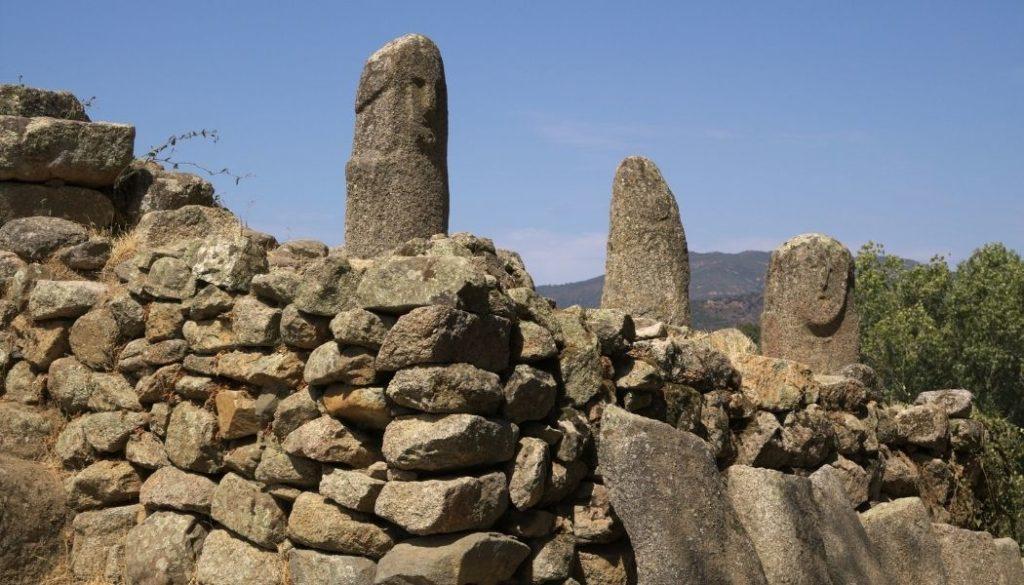 Archeologie_in_Filitosa